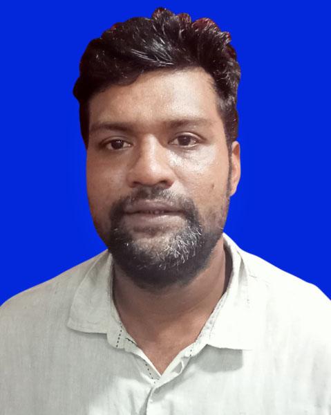 শেখ শাহীন