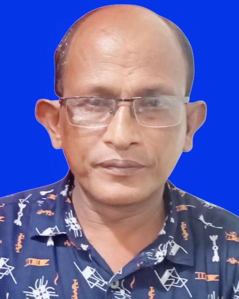 হুমায়ুন কবির স্বপন